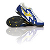 Mizuno Cross Country Flat