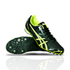 G304N-9004C - Asics Hyper MD5 Men's Spikes