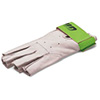 g31920 - GILL HAMMER GLOVE LEFTLARGE