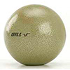g3393 - Gill Cast Iron Shot 3K (6.6 lb)