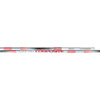 Pacer Composite Vaulting Pole 15' 140lb