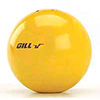 G34163 - GILL TURNED SHOT 16LB 128MM