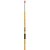 Gill 600g Tru-Flight Javelin 40m RT