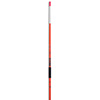 G35165 - Gill 600g Tru-Flight Javelin 50m RT