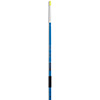 G35185 - Gill 800g Tru-Flight Javelin 50m RT