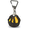G4950 - Gill Orbiter Indoor Throwing Weight 20lb