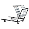 G4000 - GILL HURDLE CART