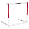 G406 - Gill National Aluminum Hurdle (41
