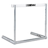 G40647 - Gill National Aluminum Hurdle (47