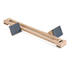 G414 - Gill All Surface Starting Block