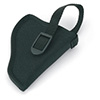 g42310 - NYLON HOLSTER FOR STARTING GUN