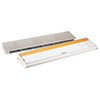 Gill NCAA Wood Take-Off Board System