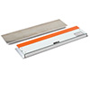 Gill Replacement Folded Aluminum Base