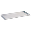 Gill HS Aluminum Take-Off Board Tray