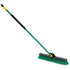 G453 - Gill Sand Pit Broom
