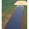 12mm x 36 Roll-Out Runway