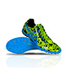 Asics Cross Freak 2 Men's Spikes