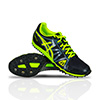 Asics Hyper XC Men's Spikes