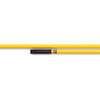 G522 - Gill Essentials High Jump Crossbar