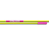 Gill International High Jump Crossbar