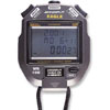 g625m35 - ACCUSPLIT EAGLE 625M35 STOPWATCH