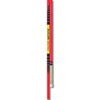 Gill Pacer Mystic Pole - 10' 90lb