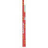 Gill Pacer Mystic Pole - 13' 140lb