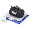 G699B - Gill Blue Pit Repair Kit