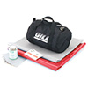 G699R - Gill Red Pit Repair Kit