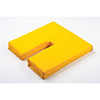 Gill HJ Standard Base Pads (pair)