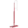 G7110 - Gill Scholastic Pole Vault Standards