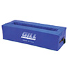 G715F - Gill Flat Base Protector Pads