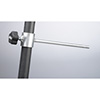 Gill PV Crossbar Height Caliper
