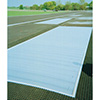 Gill LJ/TJ Pit Cover (sq ft) - Recessed