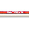Gill PacerFX Vaulting Pole - 14' 125lb