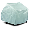 Gill Flight Hrdle Cart Weather Cover 47