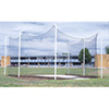 Gill Barrier Net for 8030