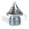 3/16 Pyramid Replacement Spikes (100)