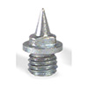1/4 Needle Replacement Spikes (100)