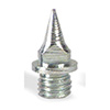 3/8 Needle Replacement Spikes (100)