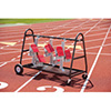 Gill Transporter Starting Block Cart
