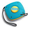 Gill 100'/30m Fiberglass Measuring Tape
