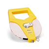 G986 - Gill 200'/60m Fiberglass Measuring Tape