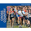 G98903 - NF CROSS COUNTRY SCOREBOOK