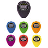 GCEI310S - Ultrack 310 Stopwatch (Set of 6)
