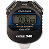 GCEI340 - Ultrak 340 Stopwatch