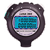 GCEI360 - CEI/ULTRAK 360 STOPWATCH
