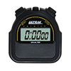 ULTRAK 380 Stopwatch
