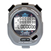 Ultrak 496 500 Dual Split Stopwatch