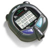 GCEI499 - ULTRAK 499 STOPWATCH (ONLY)